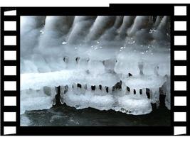 Jocloth-BallHivGivr_CF01 [320x200]