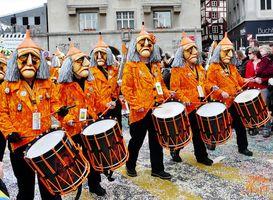 carnavalbale_thumb