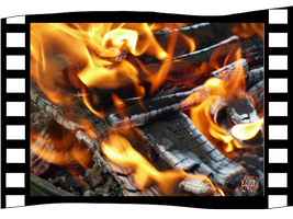 Jocloth_Guitare Ballade au coin du feu_CF01-320x200